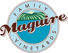 maguirefamilylogo